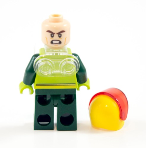 70903-kite-man-alt-face