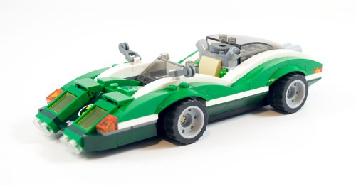 70903-riddle-racer
