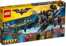 70908 The Scuttler Box Image