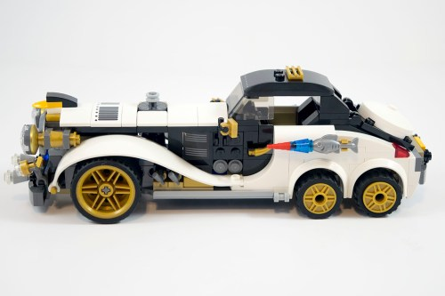 70911-the-arctic-roller-side