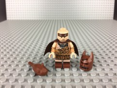 71017-caveman-batman-3