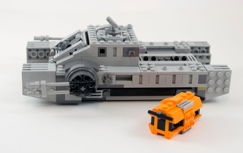 75152-imperial-assault-hovertank-side
