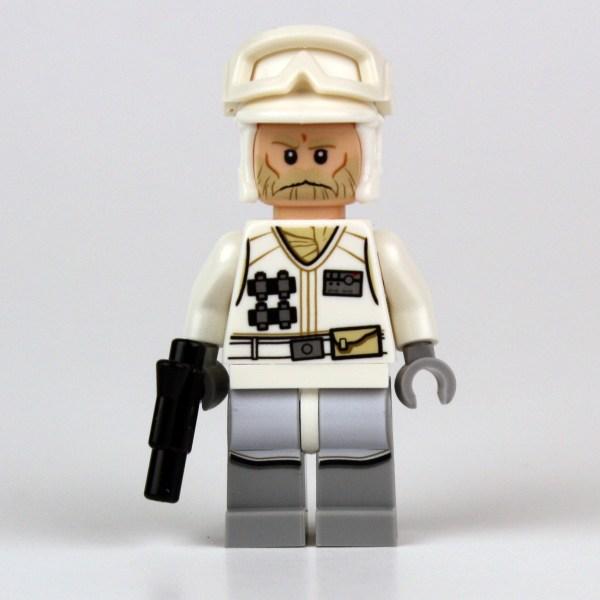 9-hoth-rebel-trooper