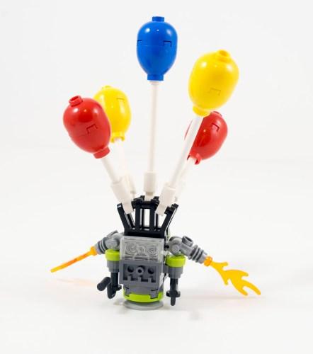 70900-balloon-pack