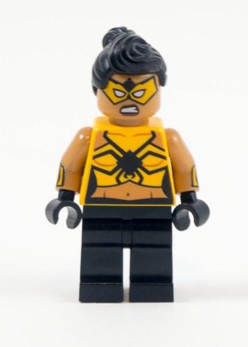 70907-tarantula