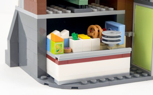 70912-arkham-asylum-cafeteria