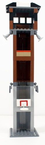 70912-arkham-asylum-guard-tower-back