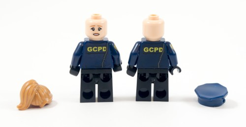 70912-cops-alt-face