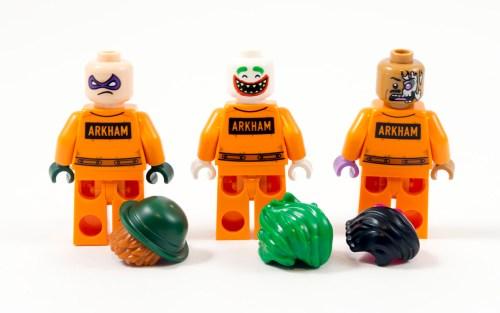 70912-riddler-joker-two-face-alt-faces