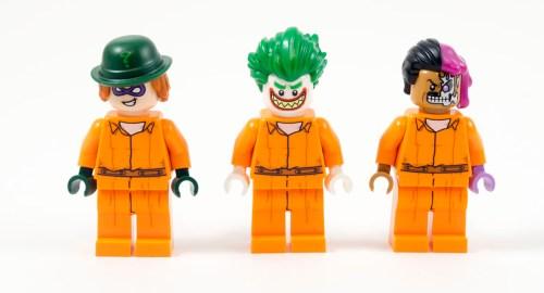 70912-riddler-joker-two-face