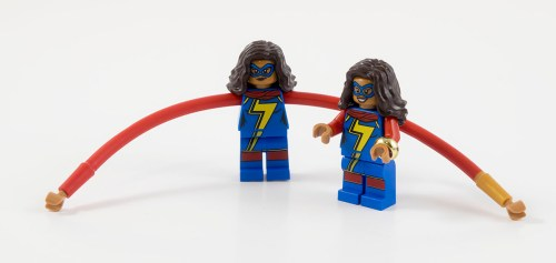 76076 Ms. Marvel Fixed