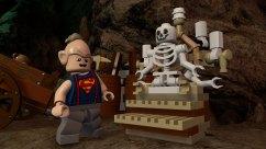 Goonies_Sloth_Skeleton_Organ_01
