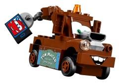 10733 Maters Junkyard - 01