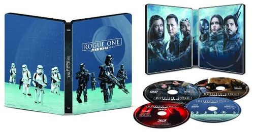 best_buy_rogue_one