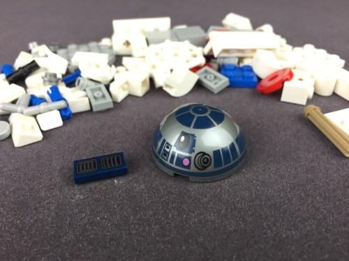 30611 R2-D2-03