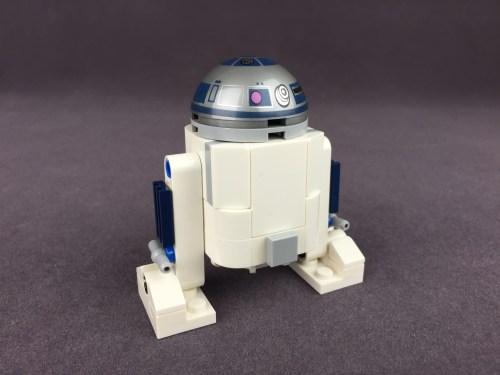 30611 R2-D2-08