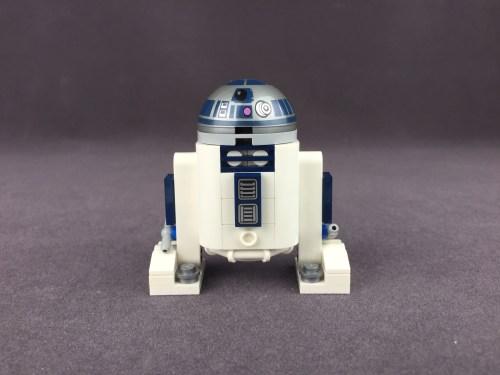 30611 R2-D2 b-06