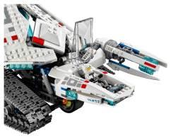 70616 Ice Tank - 9