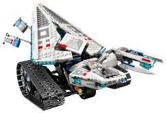 70616_Front_01
