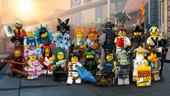 Minifigures_Ninjago_lineup_1920x1080_street