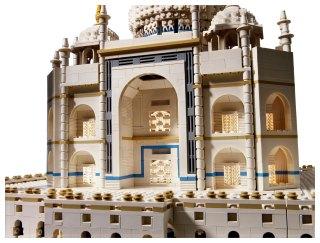 10256 Taj Mahal_07