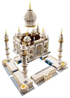 10256 Taj Mahal_Split-model_04