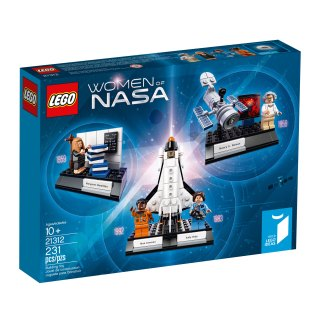 21312 Women of NASA Box1 v39