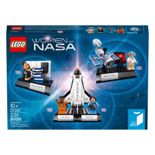 21312 Women of NASA Box4 v39