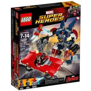 76077 box image
