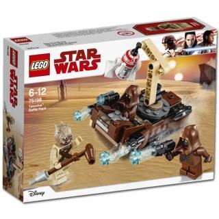 75198 Tatooine Battle Pack