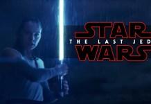 The Last Last Jedi Trailer video poster