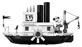 21317 Steamboat Willie Back 01 A