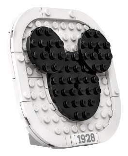 21317 Steamboat Willie Back 02