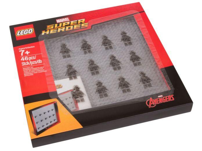 https://click.linksynergy.com/deeplink?id=Qfq2SUmeSyM&mid=13923&murl=https%3A%2F%2Fshop.lego.com%2Fen-US%2Fproduct%2FLEGO-Marvel-Super-Heroes-Minifigure-Display-Frame-853611