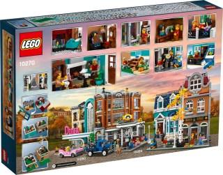 10270 Bookshop Box5_v39