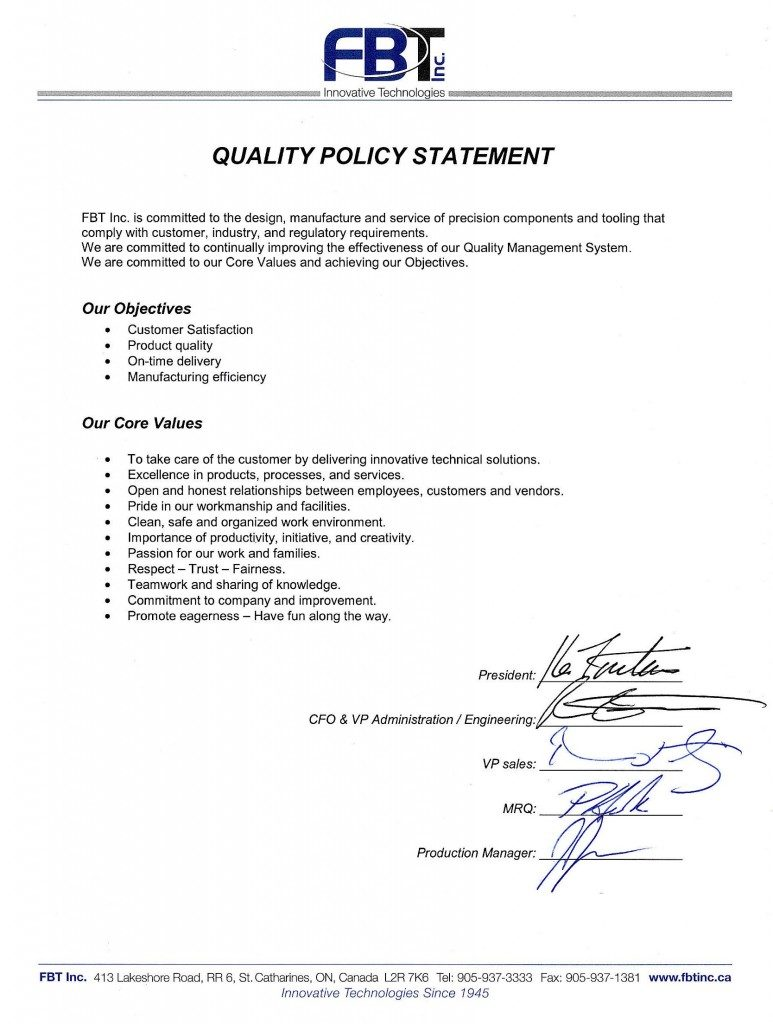 fbt-inc-quality-policy-colour-signed3-773x1024