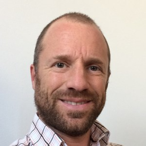Michael Ammer JHV März 2017