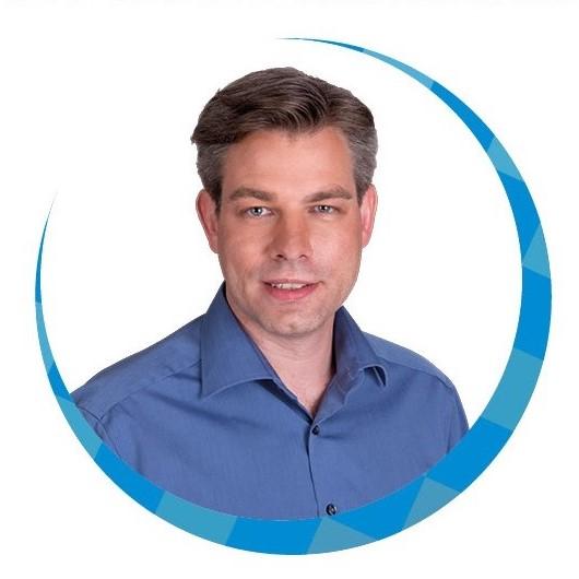 Florian Vogl