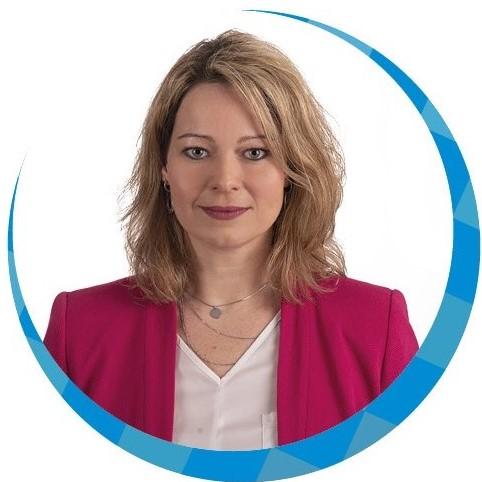 Sabine Hornik