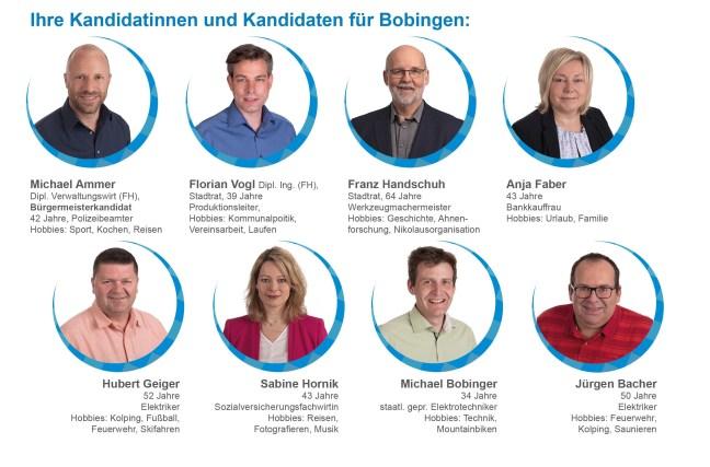 Flyer_Kandidaten_1