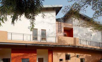 Ambrosoli-International-School