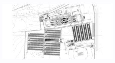 BAT-ULT-Tobacco-Processing-Factory