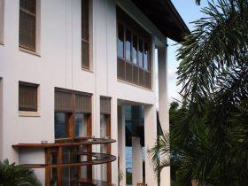 Dobie Residence – Dar es Salaam