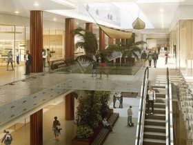 Mara-Oysterbay-City-Retail-Mall-featured