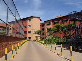 kampala-parents-school-4