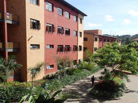 kampala-parents-school-5