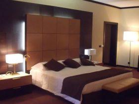 lake-victoria-hotel-2