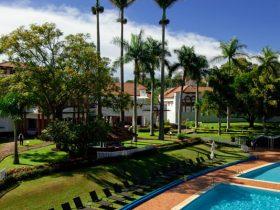 lake-victoria-hotel-3