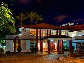 lake-victoria-hotel-7