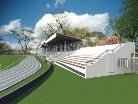 Pece-Stadium Gulu 6